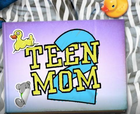 teen mom 2 nieuwe afleveringen