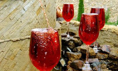 wijnfontein