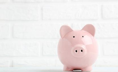 financieel leeftijd