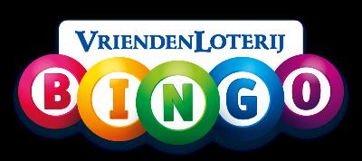 VriendenLoterij Bingo