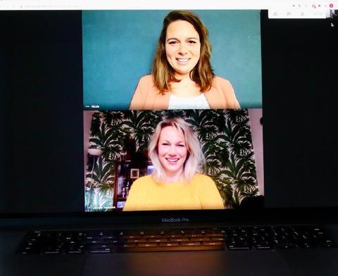 Gezond Geldgesprek_ Jennifer en Nicole