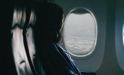 vliegtuigseks