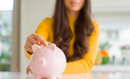 sparen of studieschuld aflossen