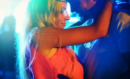 club erotisch seksspeeltjes