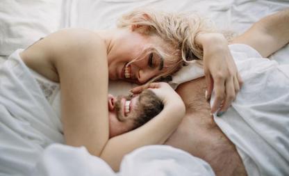 snurkende partner oplossing