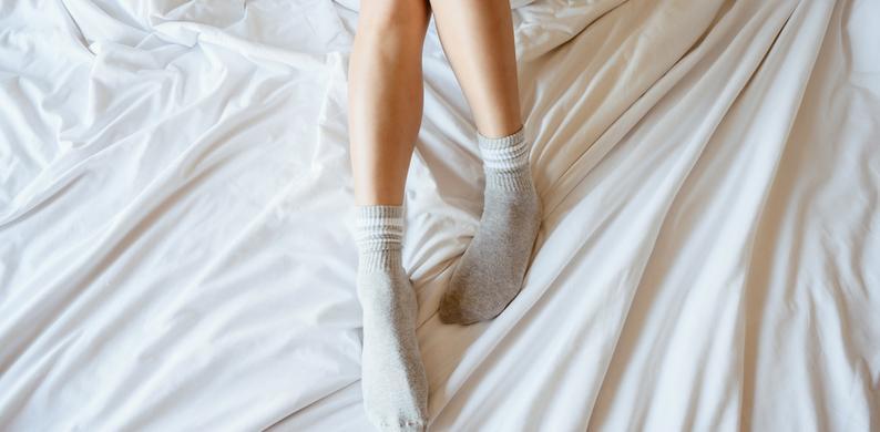 sokken-tijdens-seks