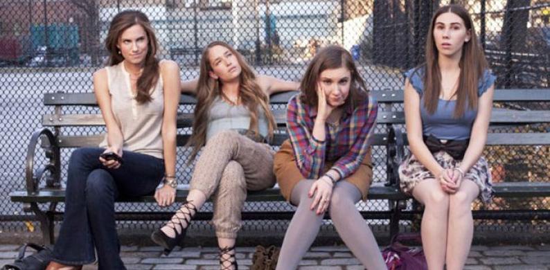 girls seizoen 6