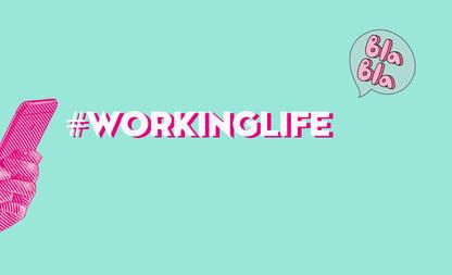 workinglife