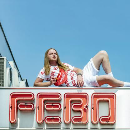 febo collectie