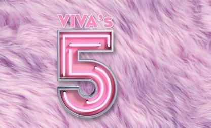 viva vijf