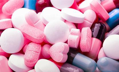 Drugs beter functioneren