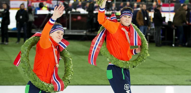 sporters verdienen olympische spelen