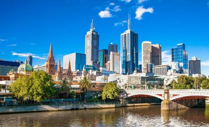 tips local melbourne