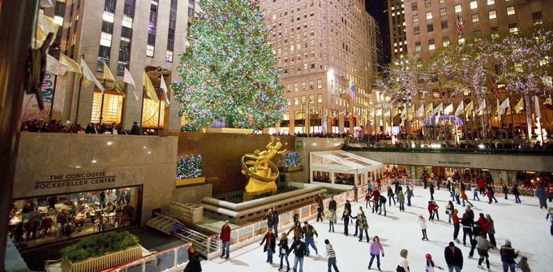 new york winter tips