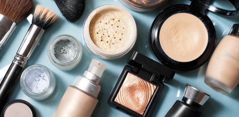 vragen make-up