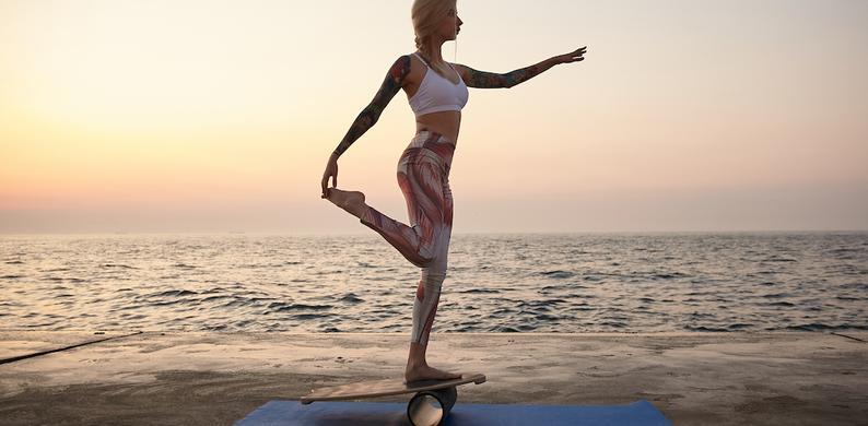 fit-met-viva-evenwicht