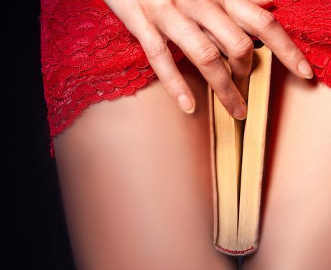 lessen-tussen-de-lakens-seksdagboek