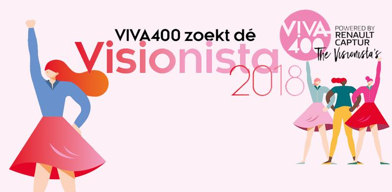 viva400 visionista