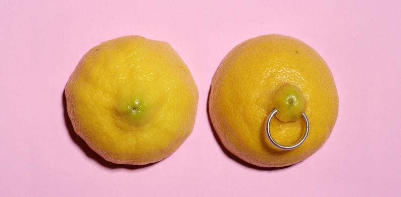 genitale piercing datingvoordelen van dating me je zal dating me