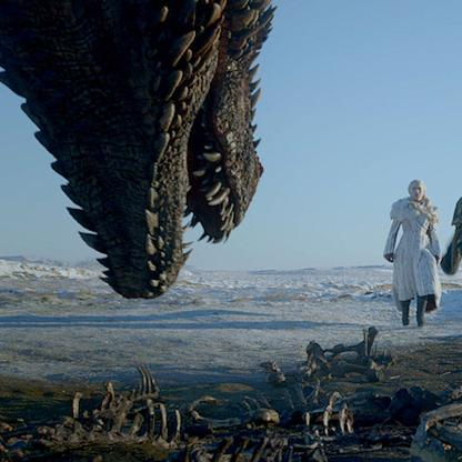 trailer-game-of-thrones-8