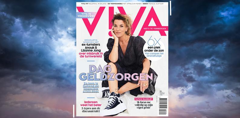 nieuwe viva 35
