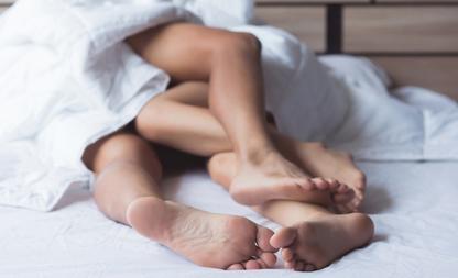 seksspeeltje genderneutraal