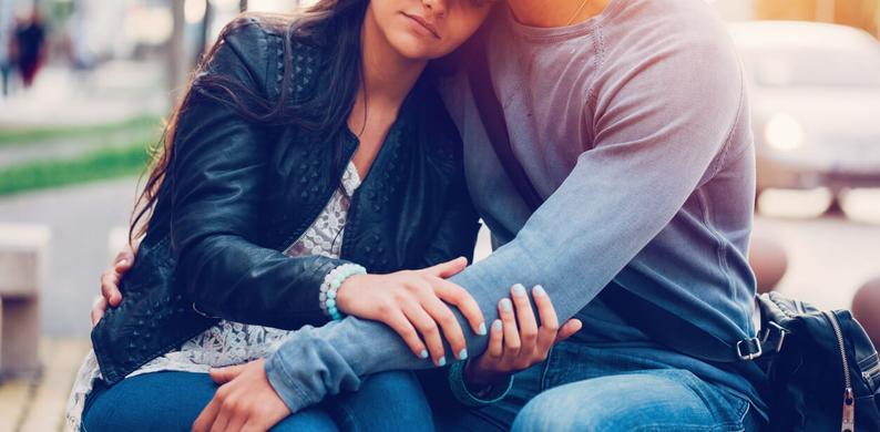Welke is de beste dating app voor India