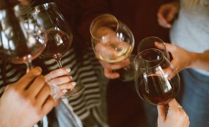 lidl wijnen