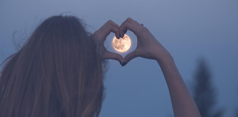volle-maan-in-maagd