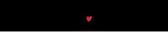 vtwonen-logo