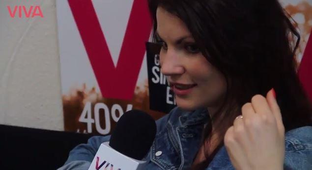 VIDEO: Linda Hakeboom Vertelt Over Haar Docu