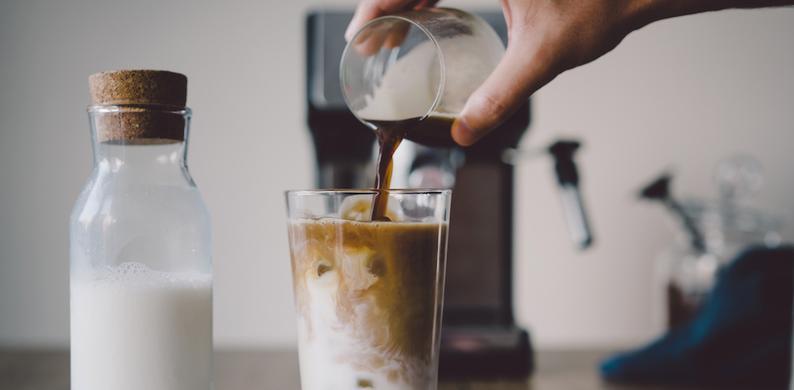 nutella-iced-latte