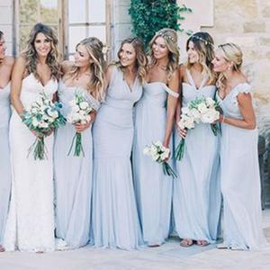 Welp jurken bruiloft - V!VA - Niets te verbergen FT-41