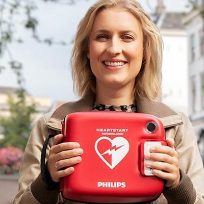 hartstichting-maak-jouw-buurt-hartveiliger-mira