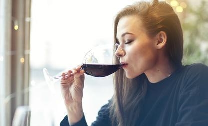 goedkope wijn lekkerder maken