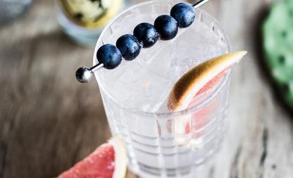 cocktailrecept
