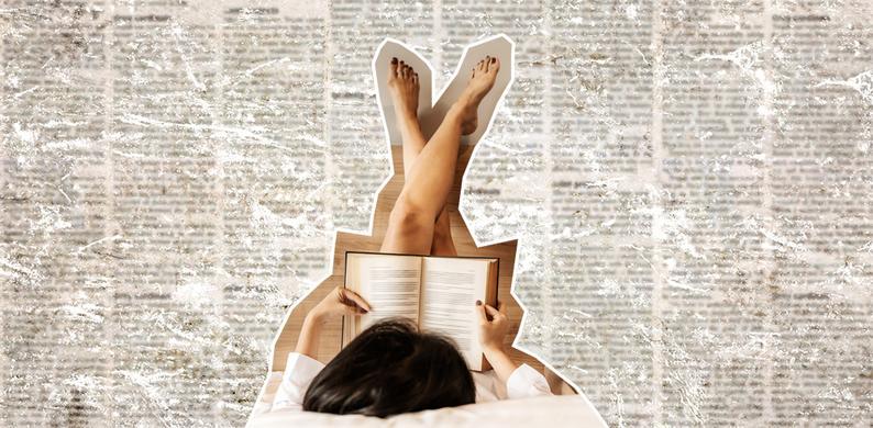 lise steegmans boeken mood
