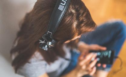 leukste podcasts