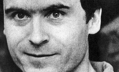 Ted Bundy documentaire