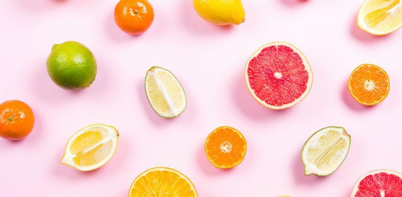 Fruit beter slapen