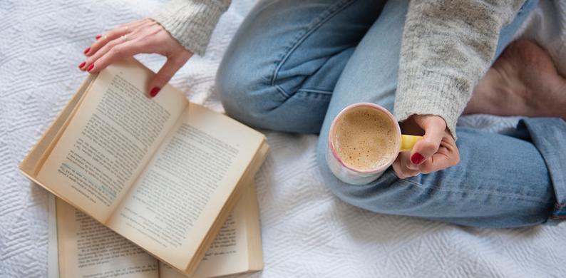 doen-volgens-debby-boekenweek