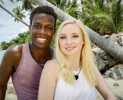 Het nieuwe seizoen van Temptation Island start op donderdag 14 februari om half 9 bij RTL 5 met een dubbele aflevering. En voor wie een Videoland-abonnement heeft hebben we éxtra goed nieuws: daar verschijnt namelijk op 14 februari een driedubbele aflevering!