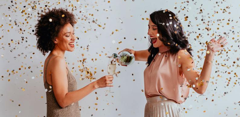 champagne handleiding