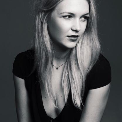 Jessica Scholten