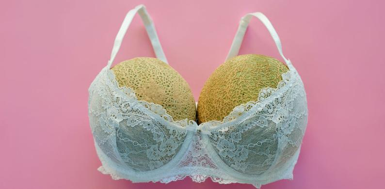 Wat maken vrouwen spuiten dikke anale porno