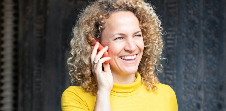 smartphoneverslaving hi verhaal