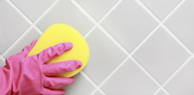 https://media.viva.nl/m/wpzrv2wwydr9_featured_image_article.jpg/voegen-badkamer-schoonmaken.jpg