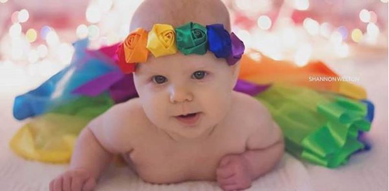 rainbowbaby