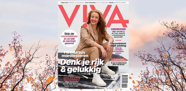 viva 43