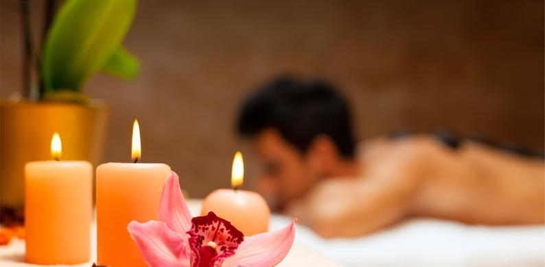 kort massagesalon prostaatmassage in Zevenaar